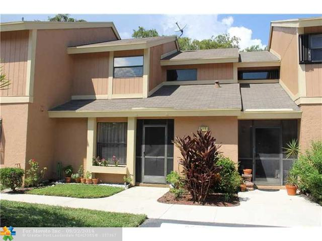 2155 NW 45th Ave #533, Coconut Creek, FL 33066