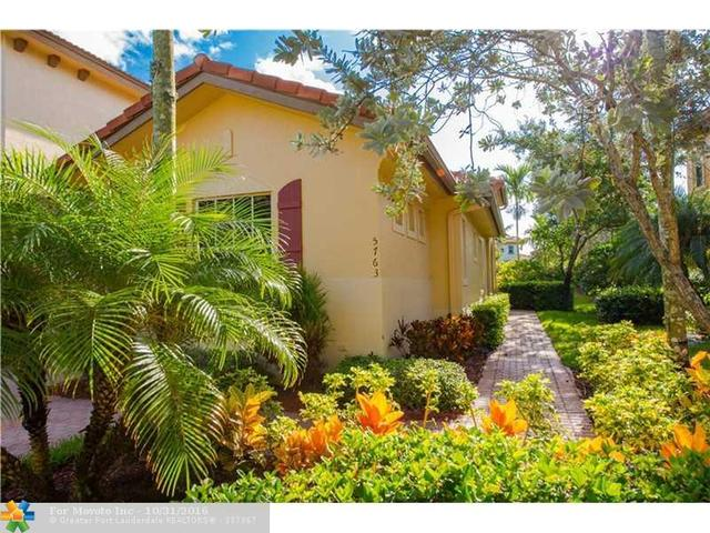 5763 NW 119th Ter #5763, Coral Springs, FL 33076