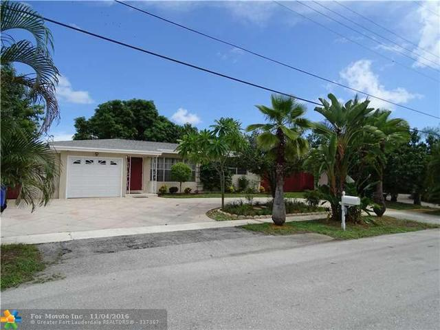 1910 SW 23rd Ave, Fort Lauderdale, FL 33312
