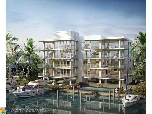 133 Isle Of Venice #502, Fort Lauderdale, FL 33301