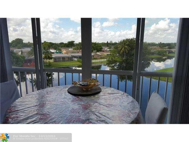 10346 NW 24th Pl #409, Sunrise, FL 33322