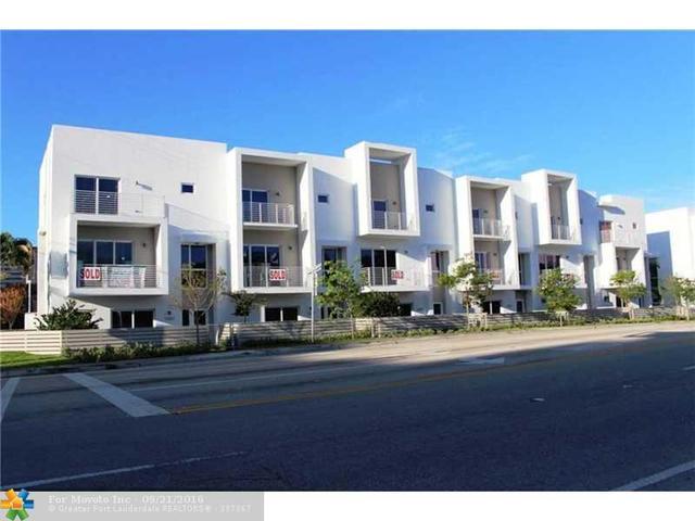1313 N Ocean Blvd #3-A, Pompano Beach, FL 33062