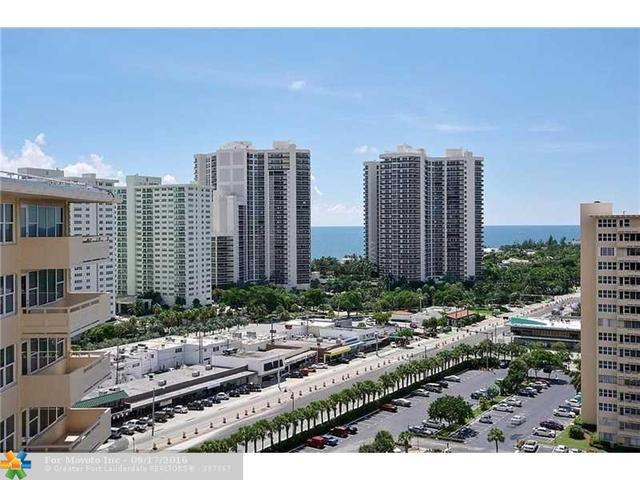3300 NE 36 St #1720, Fort Lauderdale, FL 33308
