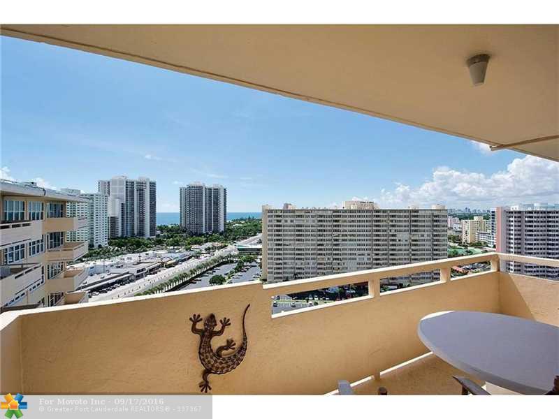 3300 NE 36 Street #1720, Fort Lauderdale, FL 33308