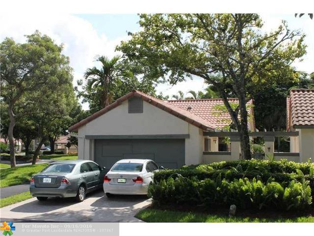 5592 Amersham Way, Boca Raton, FL 33486
