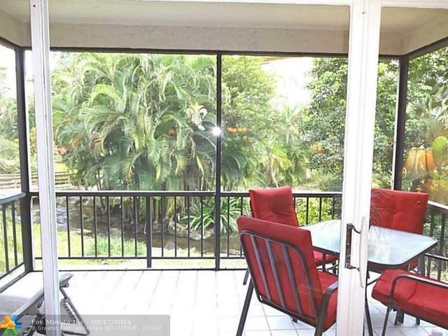 6060 S Falls Circle Dr #310, Lauderhill, FL 33319