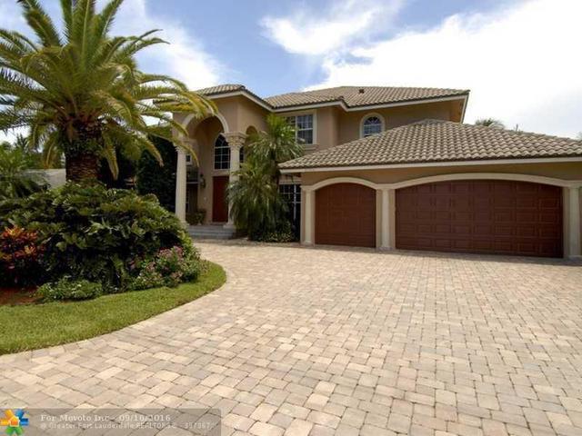 2790 NE 23rd Pl, Pompano Beach, FL 33062
