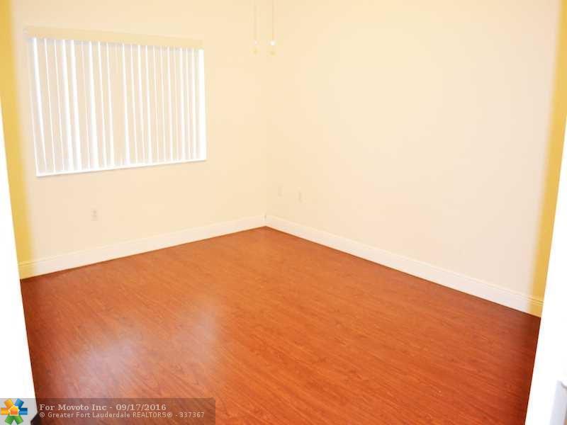 3340 Palomino Drive #211, Hollywood, FL 33024