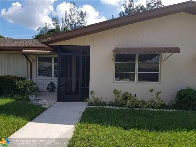 14590 Lucy Dr #14590, Delray Beach, FL 33484