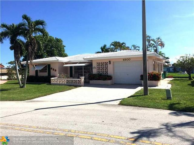 4900 NW 52nd St, Tamarac, FL 33319
