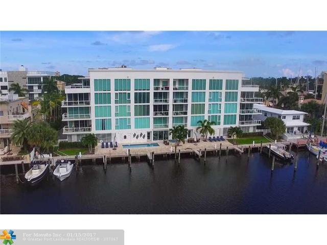 45 Hendricks Isle #303, Fort Lauderdale, FL 33301