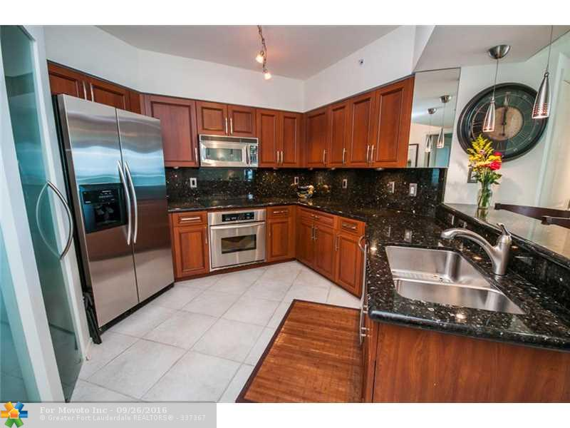 347 N New River Drive #1410, Fort Lauderdale, FL 33301