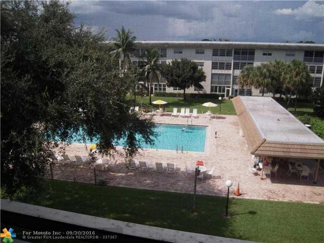 3304 Aruba Way #L4, Coconut Creek, FL 33066