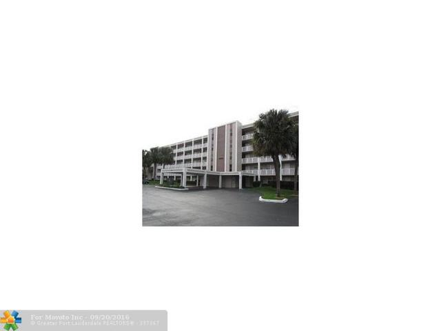 1200 NW 87th Ave #309, Coral Springs, FL 33071