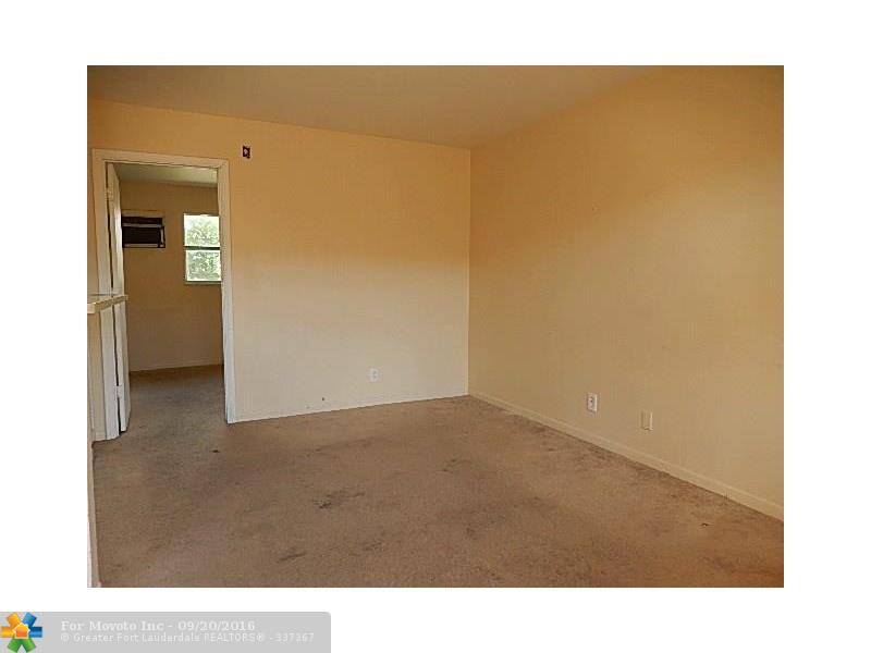 101 NE 41st Street #D62, Oakland Park, FL 33334
