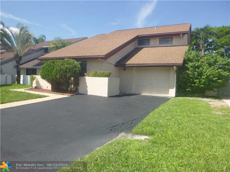 4011 SW 82nd Terrace, Davie, FL 33328
