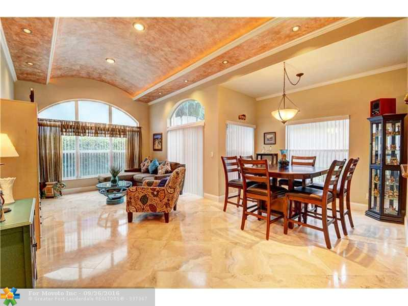 10945 NW 46th Drive, Coral Springs, FL 33076