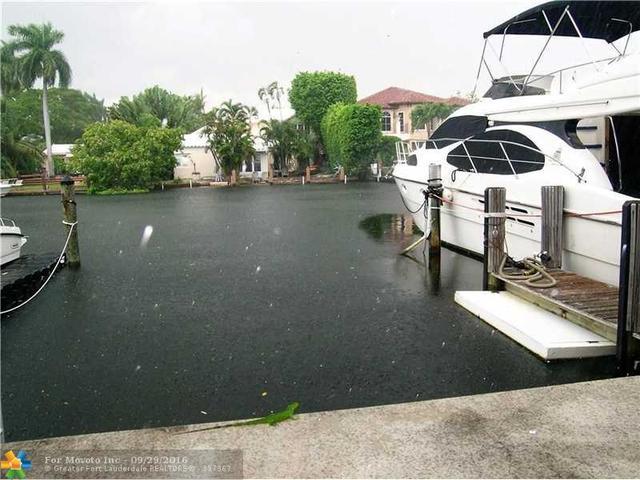 65 Hendricks Isle #2, Fort Lauderdale, FL 33301