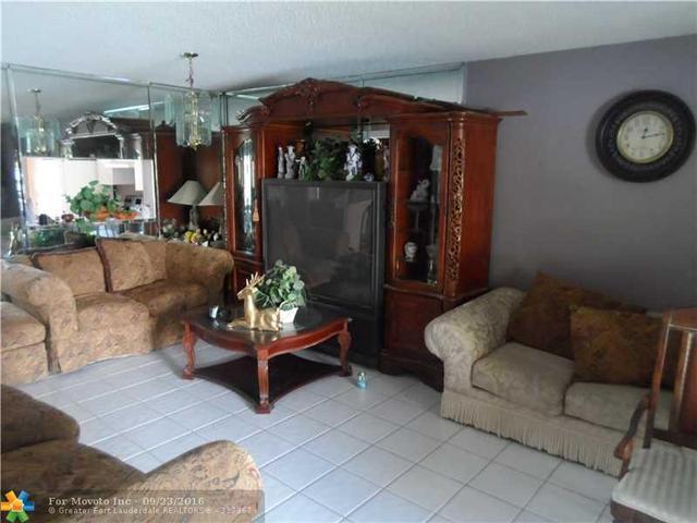 13701 SW 12th St #208-A, Pembroke Pines, FL 33027