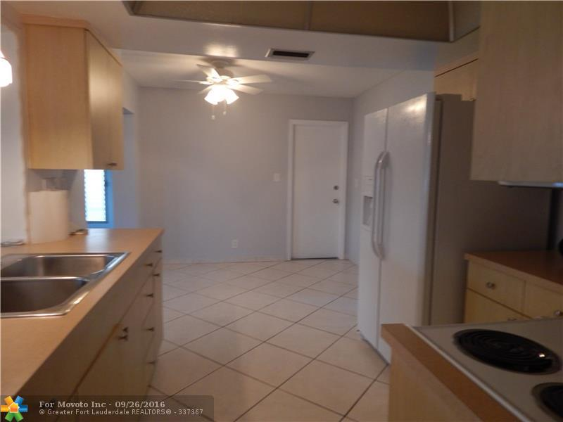 4921 NW 51st Avenue, Tamarac, FL 33319