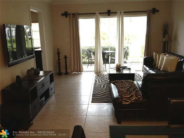 1501 S Ocean Blvd #124, Pompano Beach, FL 33062