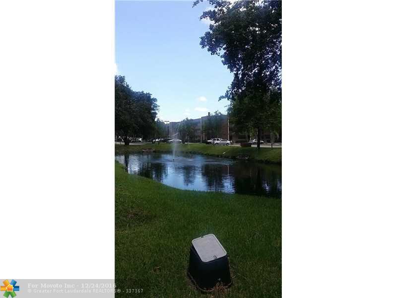 7060 Nova Drive #101-C, Davie, FL 33317