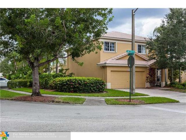 17010 NW 19 Ct, Pembroke Pines, FL 33028