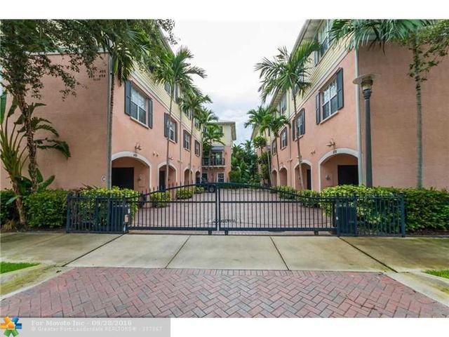 484 NE 2nd Ave #484, Fort Lauderdale, FL 33301