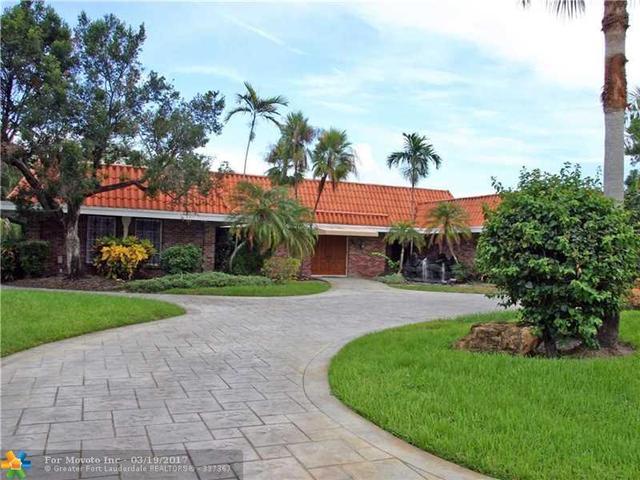 4420 NE 23rd Ave, Fort Lauderdale, FL 33308