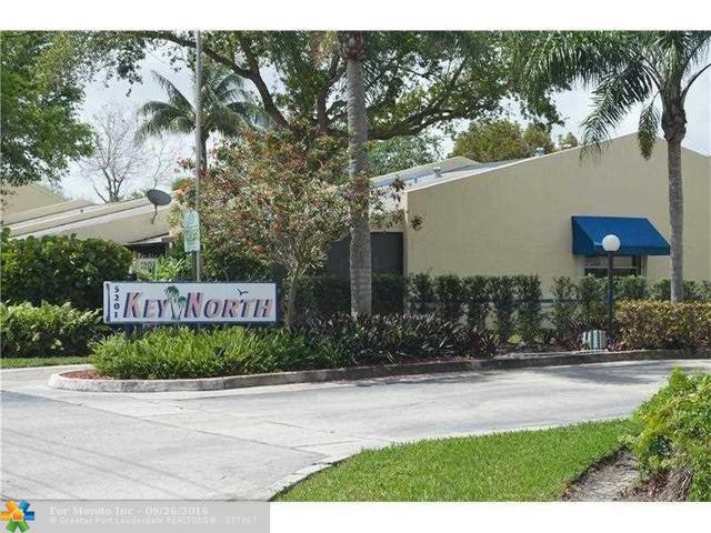 5201 SW 31st Ave #229, Fort Lauderdale, FL 33312