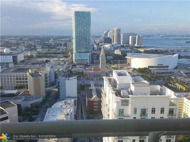133 NE 2nd Ave #3305, Miami, FL 33132