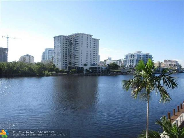 936 Intracoastal Dr #3H, Fort Lauderdale, FL 33304