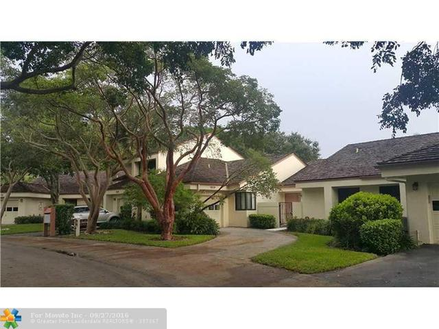 440 NW 95th Ave Apt #*, Plantation, FL 33324