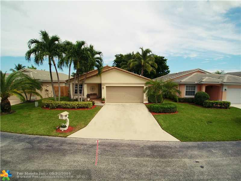 235 NW 40th Avenue, Delray Beach, FL 33445