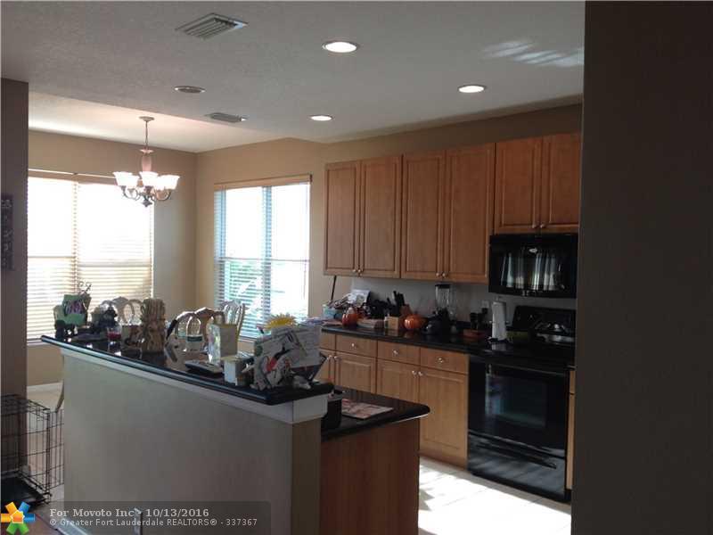 424 Mulberry Grove Road, Royal Palm Beach, FL 33411