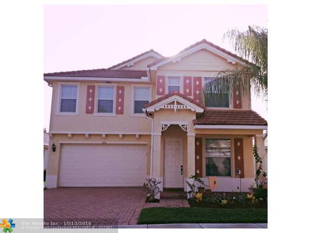 424 Mulberry Grove Rd, Royal Palm Beach, FL 33411