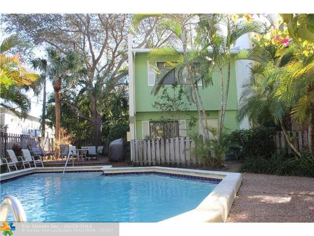715 NE 1st St #5, Fort Lauderdale, FL 33301