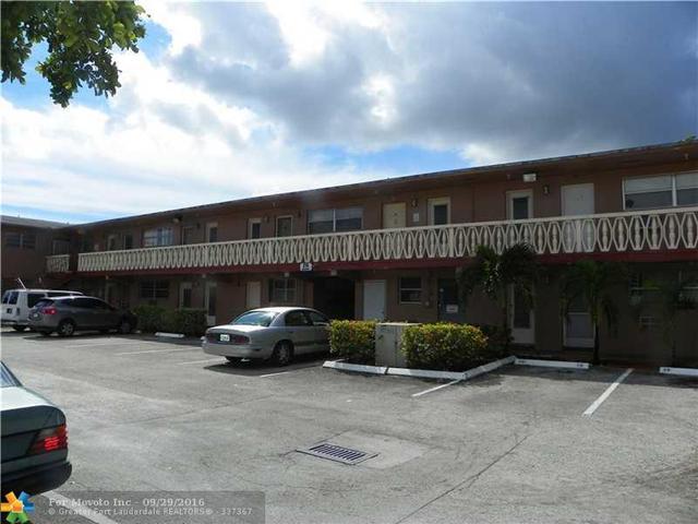 Loans near  NE st St , Miami FL