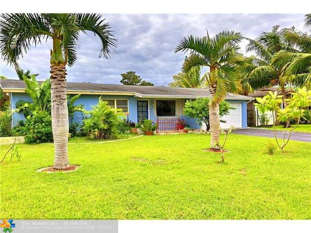 624 NW 30th Ct, Wilton Manors, FL 33311