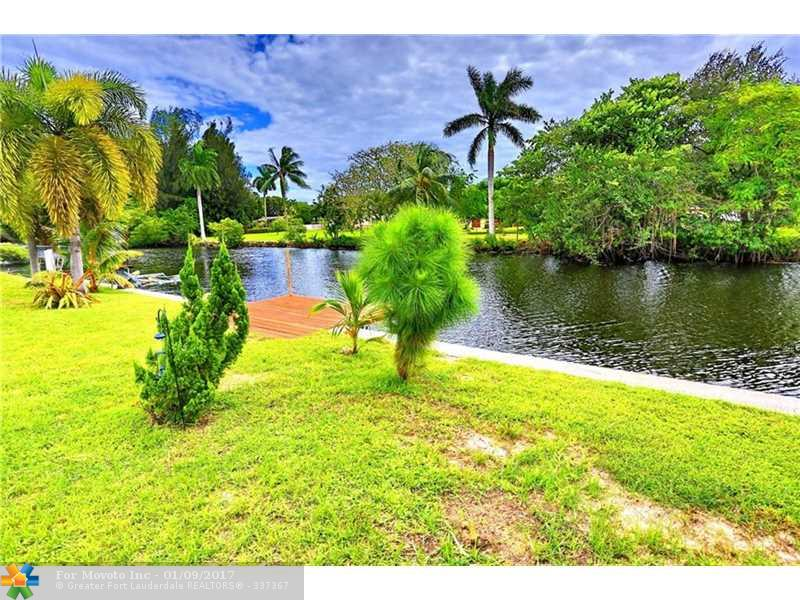 624 NW 30th Court, Wilton Manors, FL 33311
