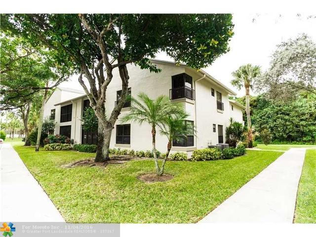 3875 NW 35 St #1506, Coconut Creek, FL 33066
