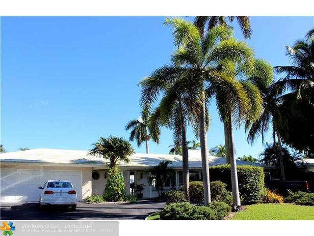 Undisclosed, Fort Lauderdale, FL 33305