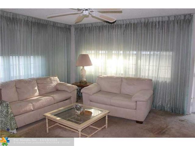 125 Harwood J #125, Deerfield Beach, FL 33442