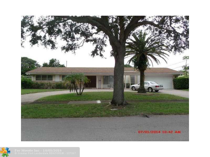Undisclosed, Plantation, FL 33317
