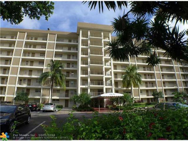 3091 N Course Dr #210, Pompano Beach, FL 33069