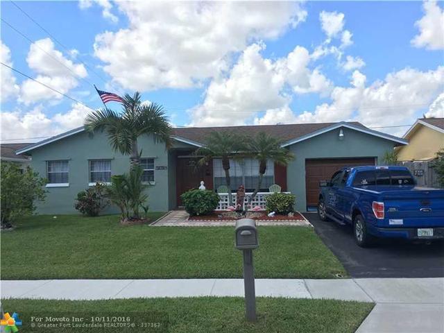 22251 SW 61st Ave, Boca Raton, FL 33428