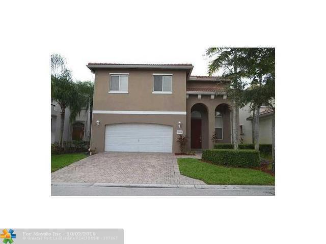 1080 Center Stone, Riviera Beach, FL 33404