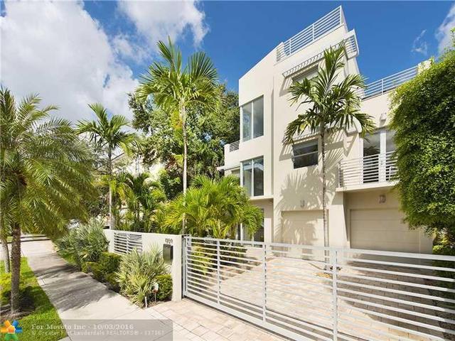 1509 SE 2nd St, Fort Lauderdale, FL 33301