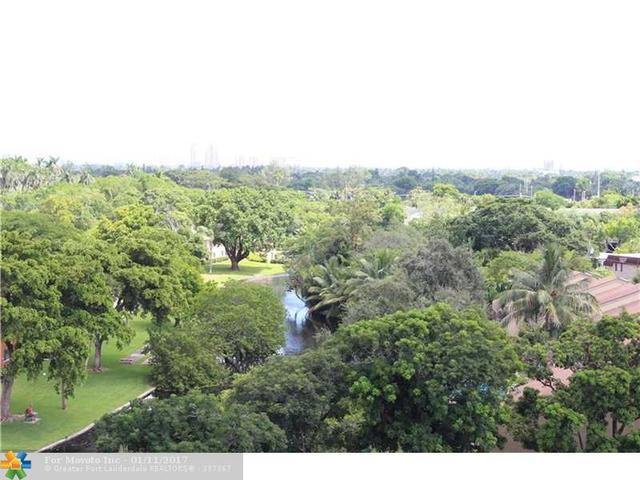 1800 N Andrews Ave #8D, Fort Lauderdale, FL 33311