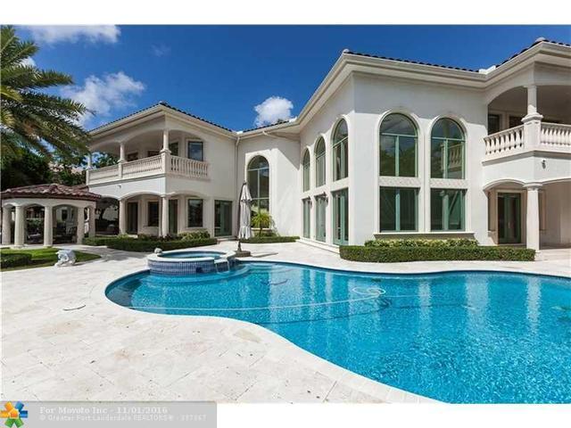 220 Nurmi Dr, Fort Lauderdale, FL 33301